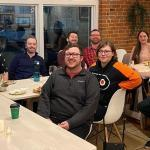 2019 in Review – What Another Great Year!
