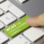 A Quick Primer On The WCAG 2.0 Accessibility Standard