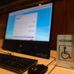 ADA Compliance for Websites and What it Means For Your Business