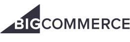 boise bigcommerce developer
