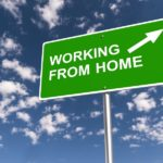 Thrive's Guide to Working From Home