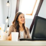 Email Migration Made Easy with Thrive