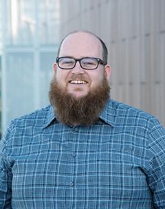 Eric Obendorf